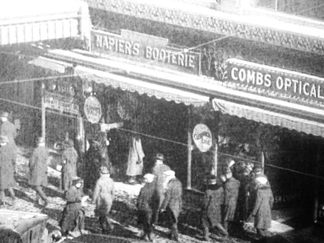 1924Napier's
