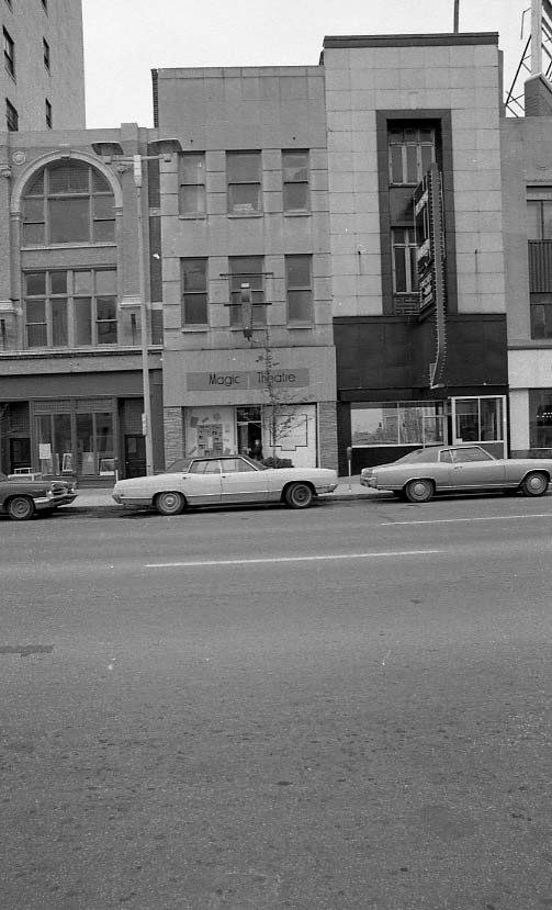 1981 pt2