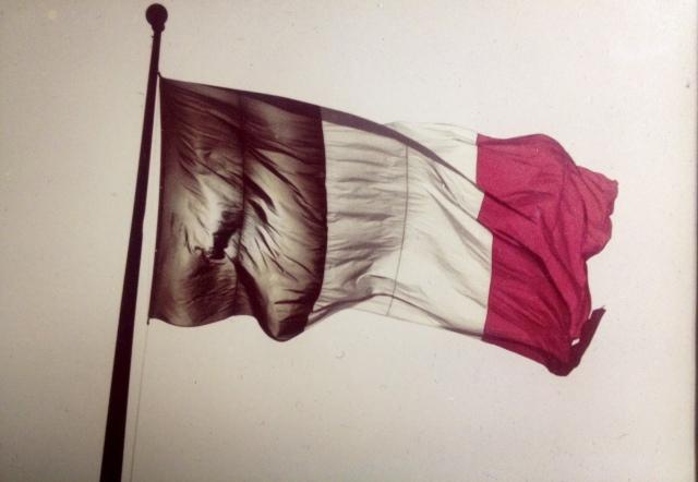 italianflag