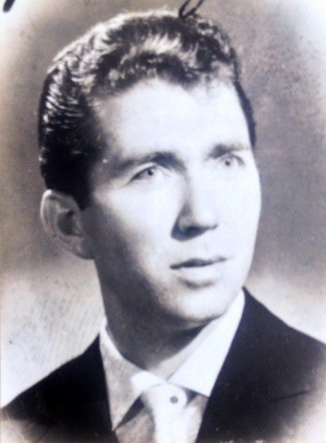 Rino1957