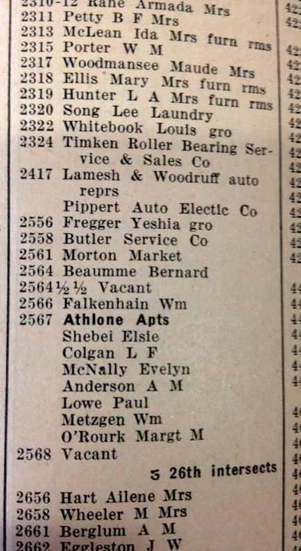 1928listing