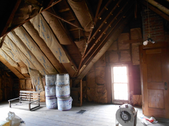 atticwestside