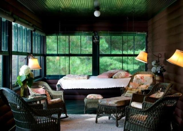 sleeping-porch-main