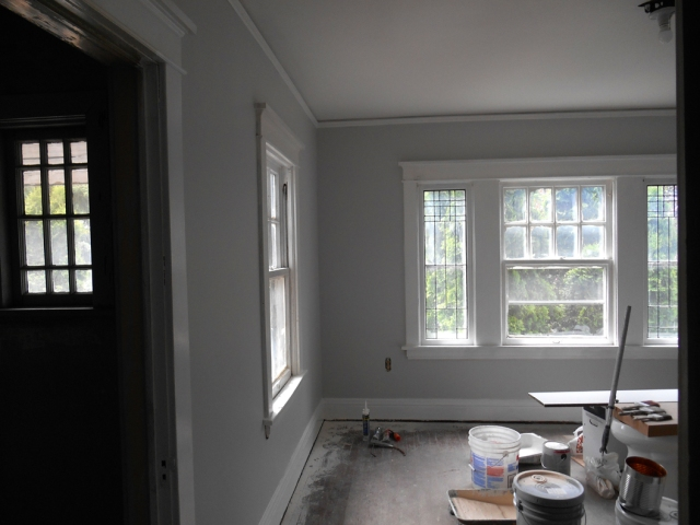 southbedroom
