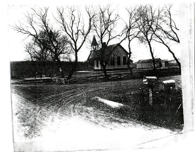 Old-Oakdale-Pic