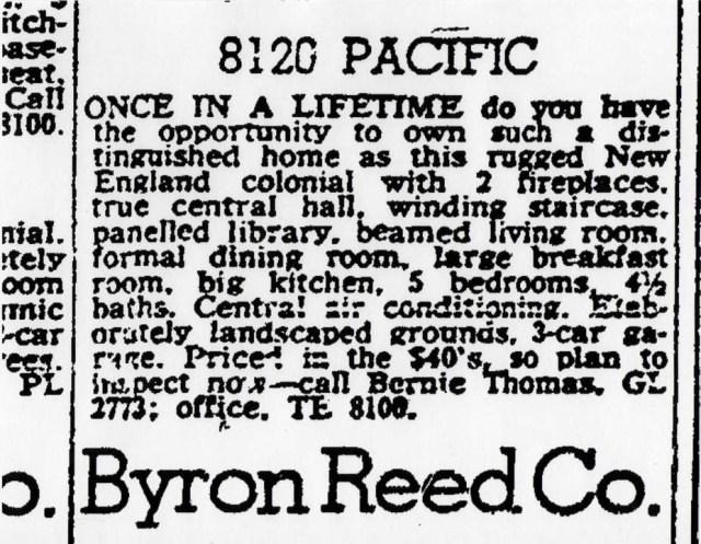 ByronReedco