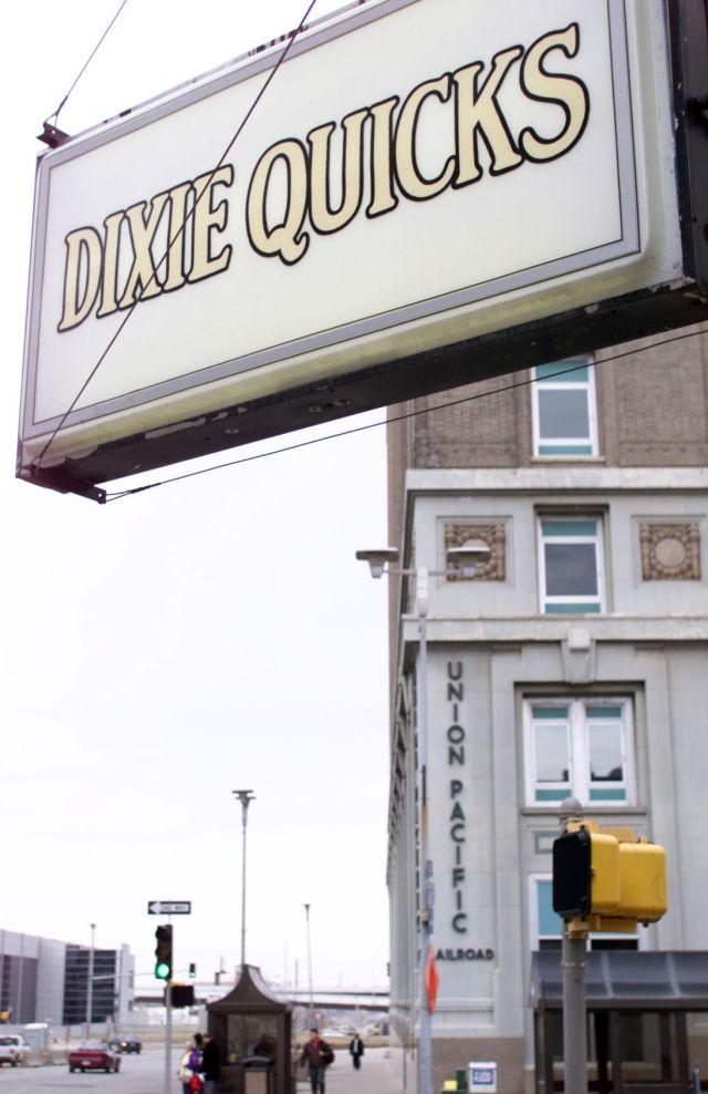 DixieQuick's