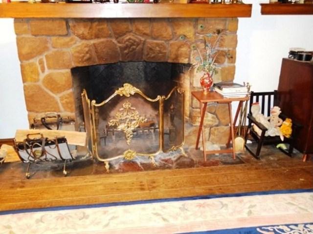Eaton'sfireplace