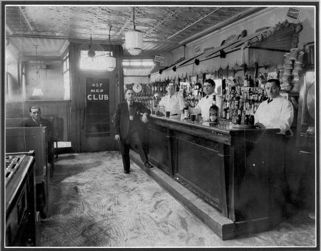 jacks-cafe-1934-2