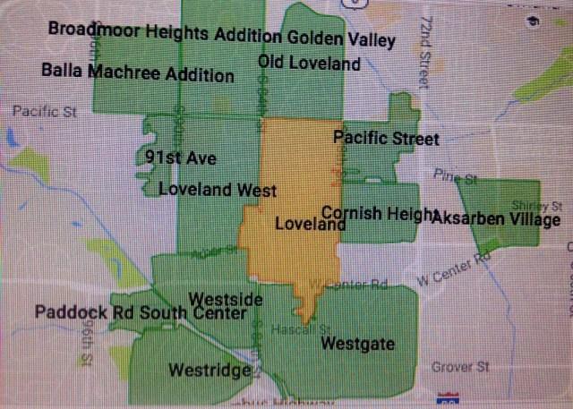 Lovelandmap