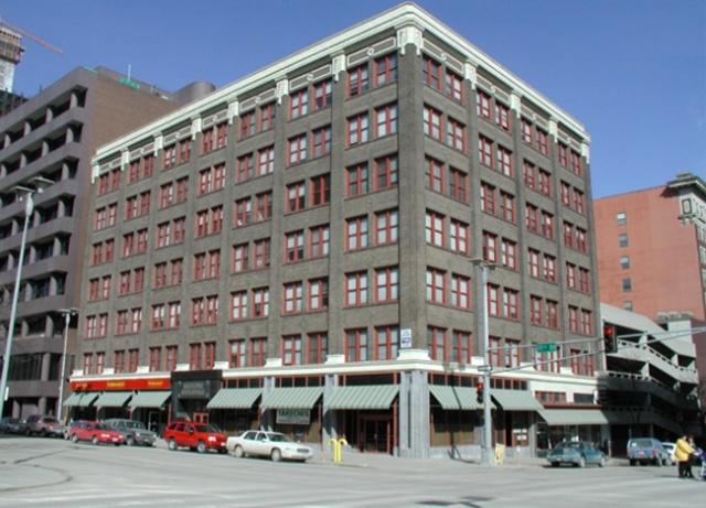 319 South 17th Street