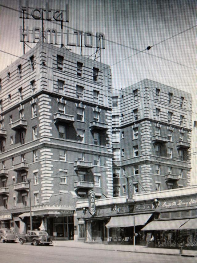 1941hotelhamilton