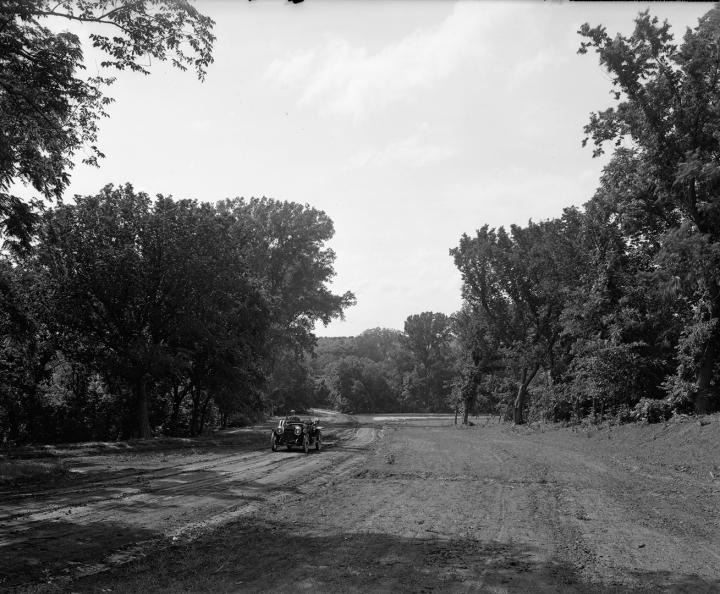 1913jonesstreet