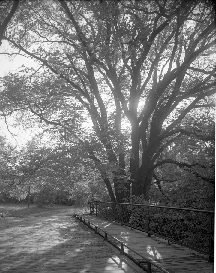 1914jonesstreetbridge