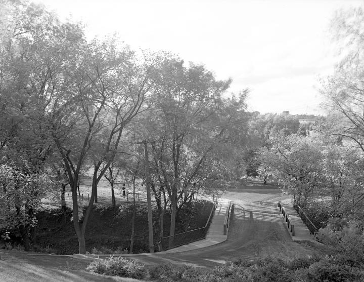 1915jonesstreet
