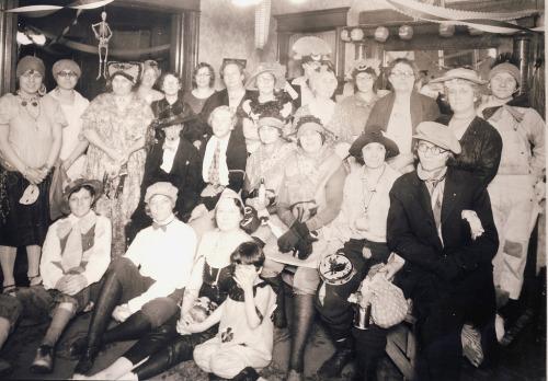 1925halloweenparty