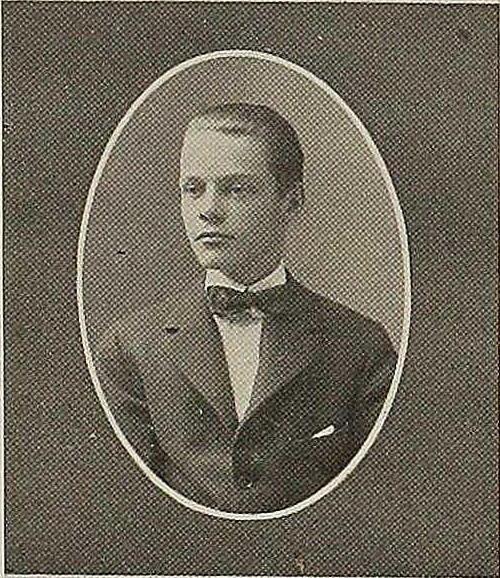 507_casperyostoffutt_1911