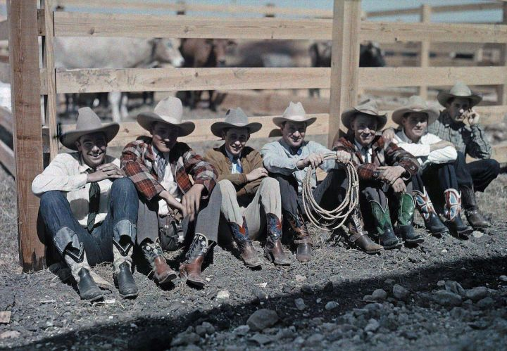 autochromes-first-color-photographs-1920s-11