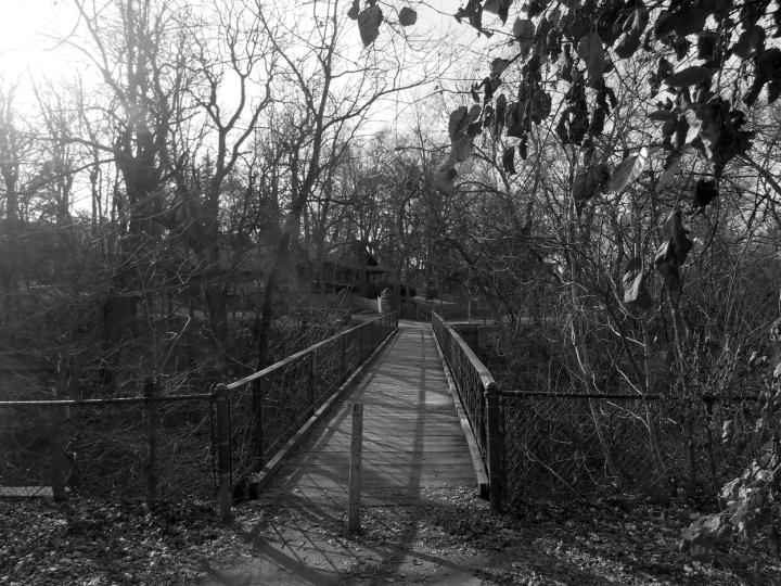 falljonesbridge