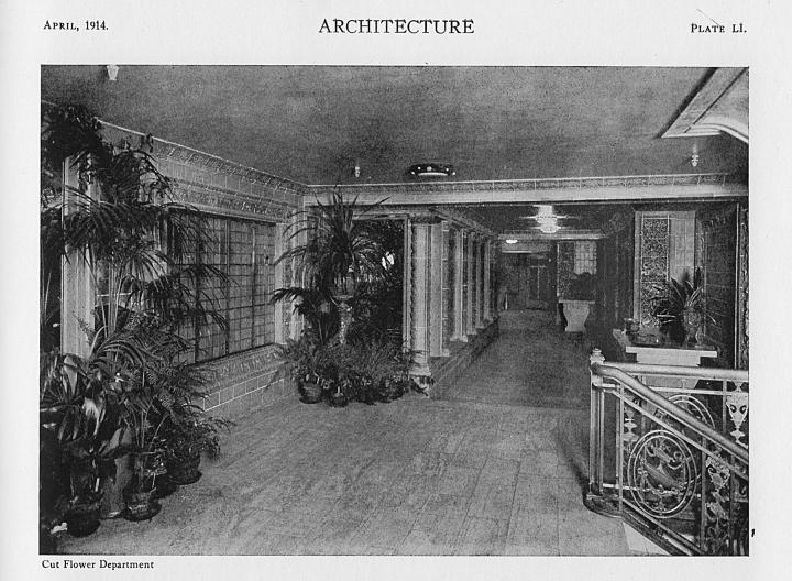 lord-taylor-cut-flower-shop-april-1914