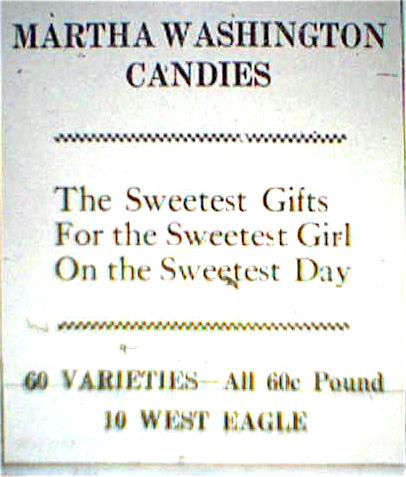 martha_washington_candies_buffalo_1922
