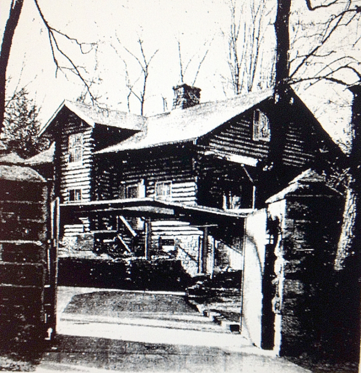 mcclungarticleonhouse