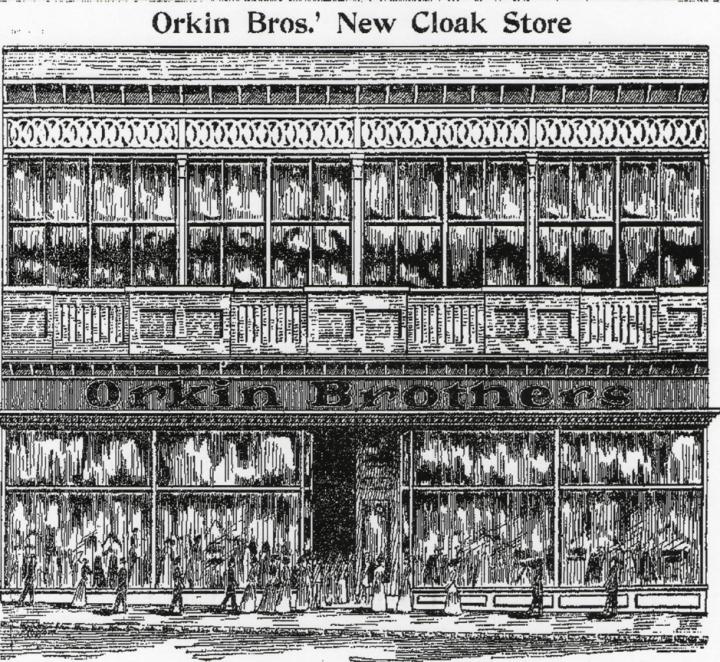 orkinbros