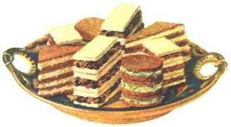 sandwiches-330