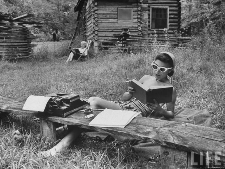 summer-1959