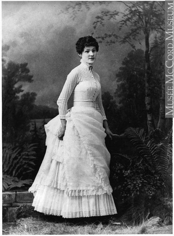 1886dress