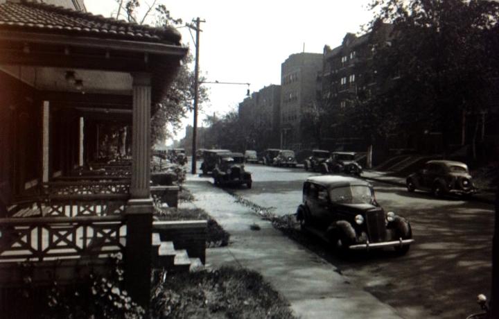1936streetscene