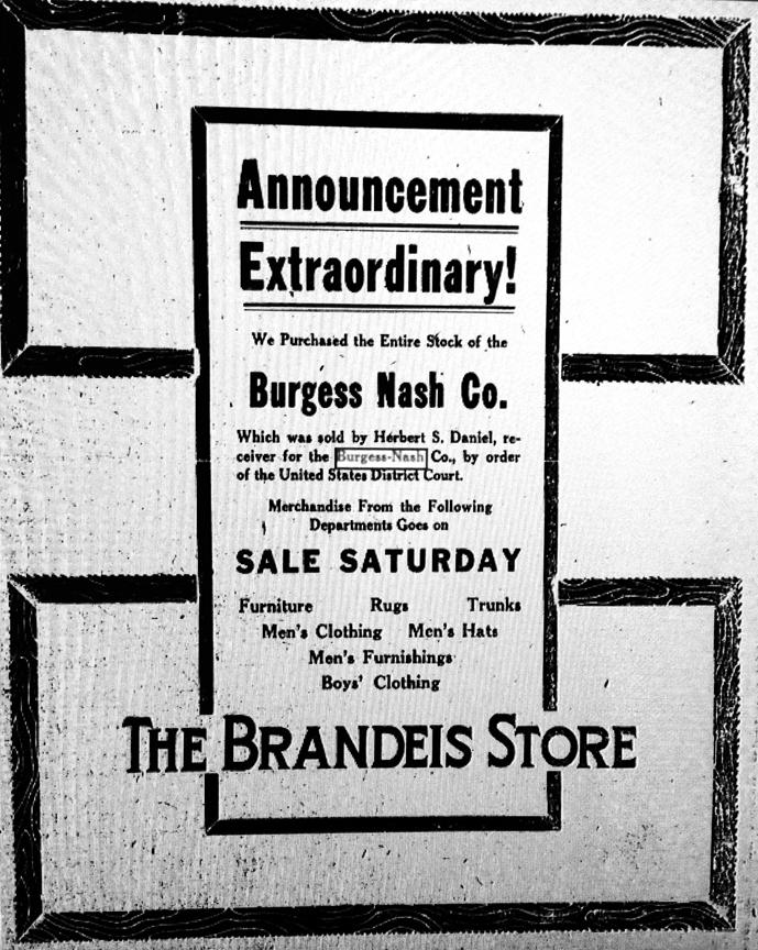 brandeis-announcement