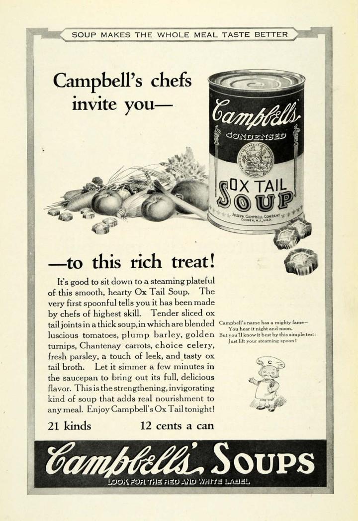 campbells1923