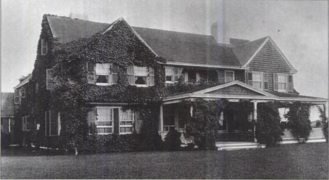 greygardenshouse