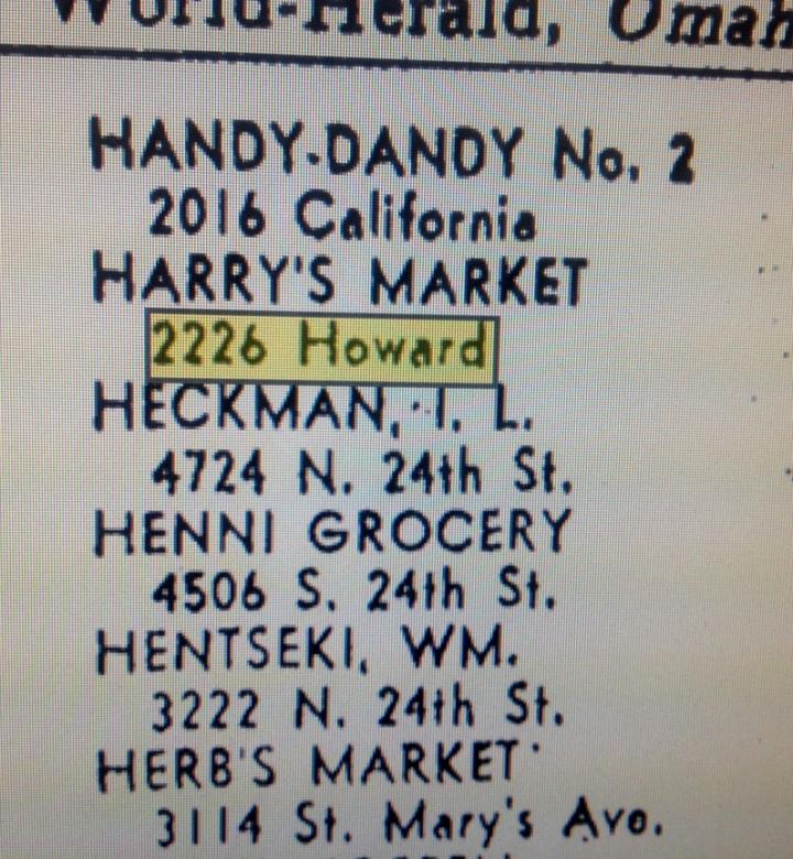 harrys-market