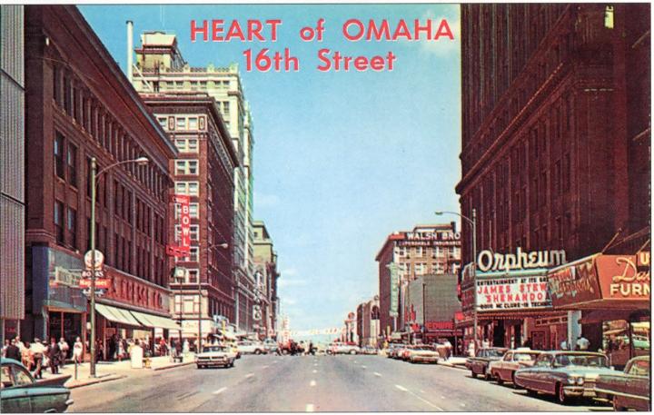 heartofomaha1968