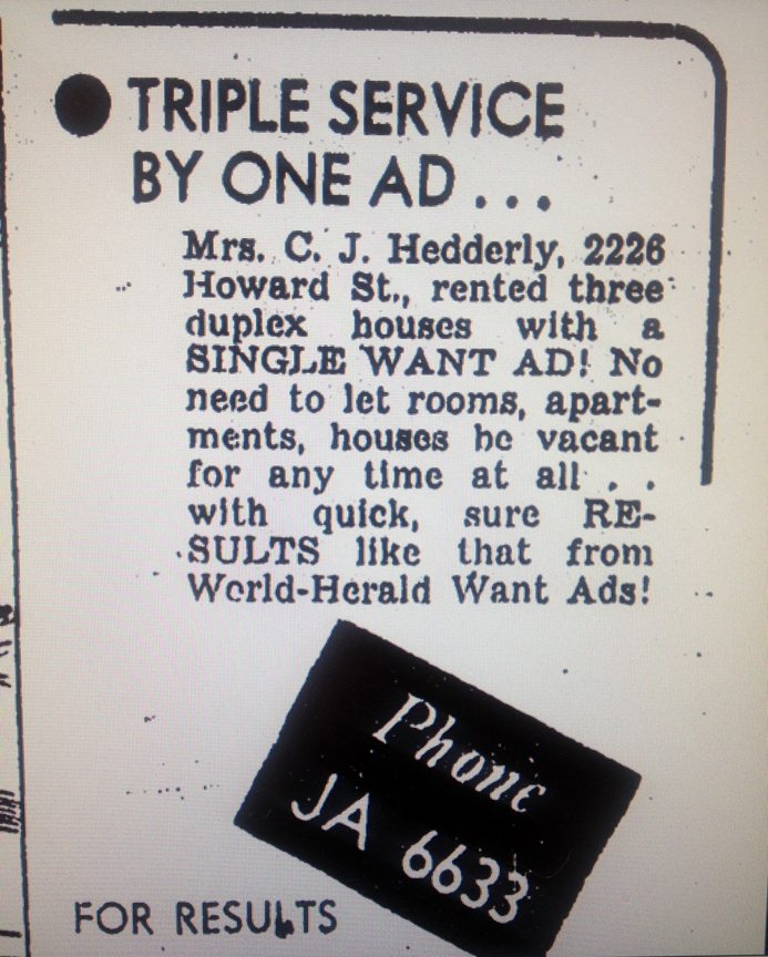 mrs-c-j-hedderley