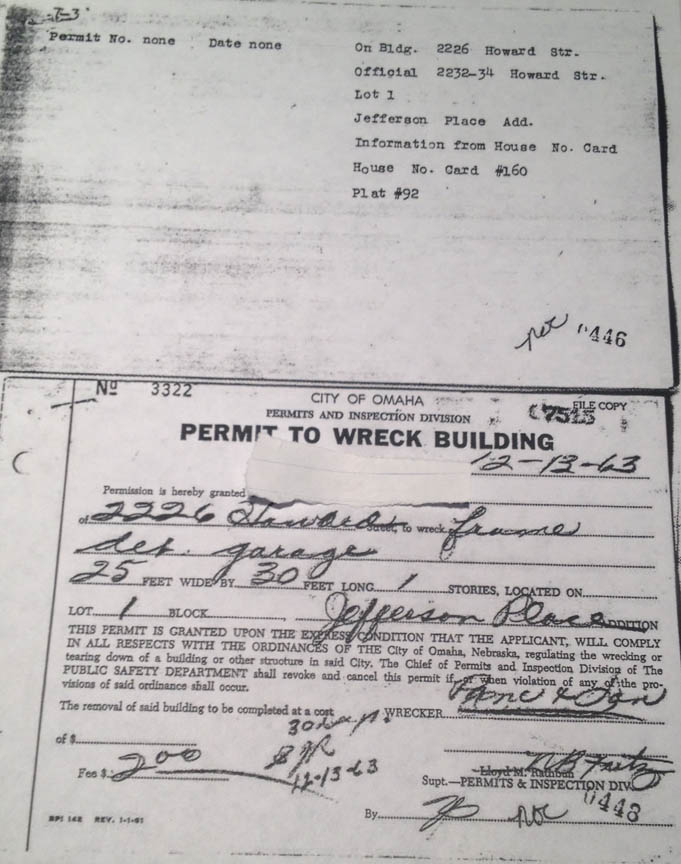 permit-to-wreck