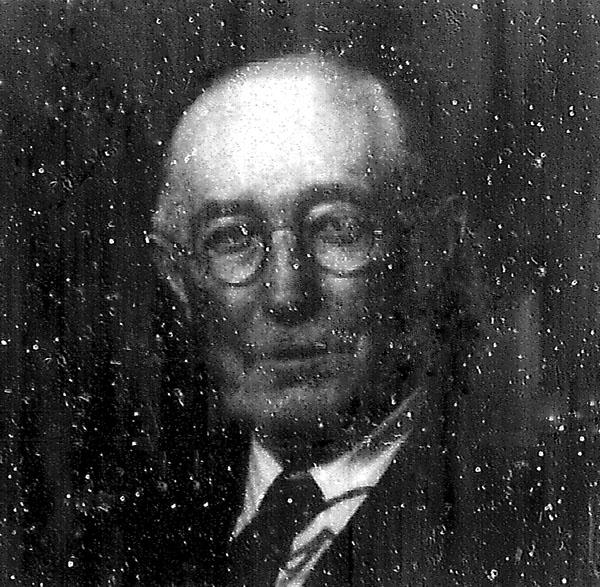 prinz_1937