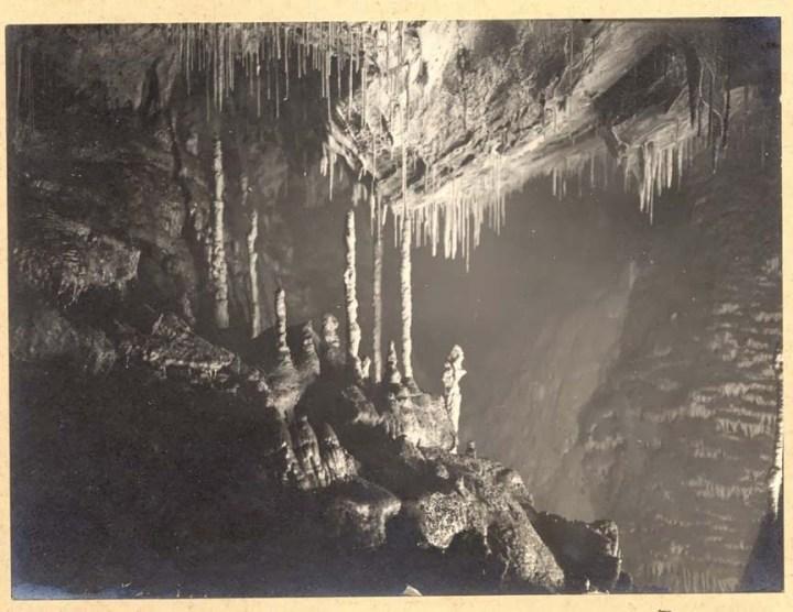 1921cave2