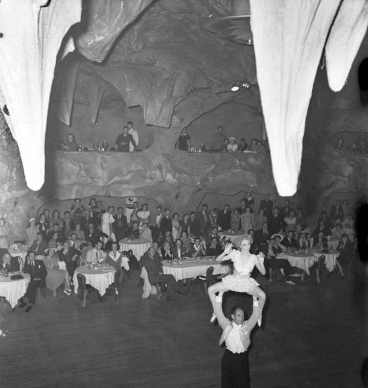 1930scanadiancavenightclub
