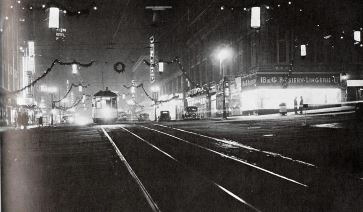 1937night