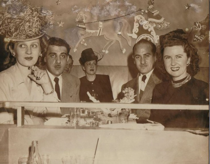 1940ssupperclub