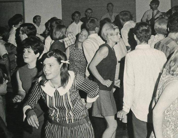 1967bugaloo