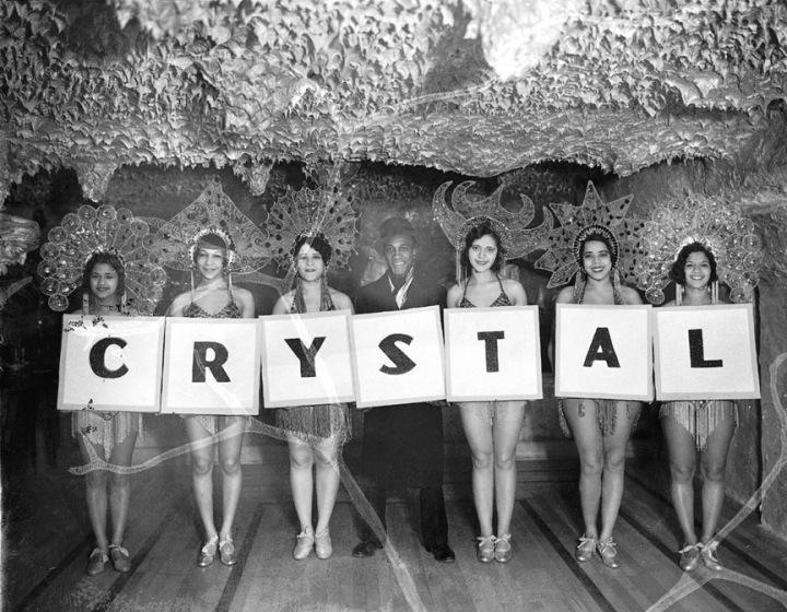 crystalcavernsscurlock