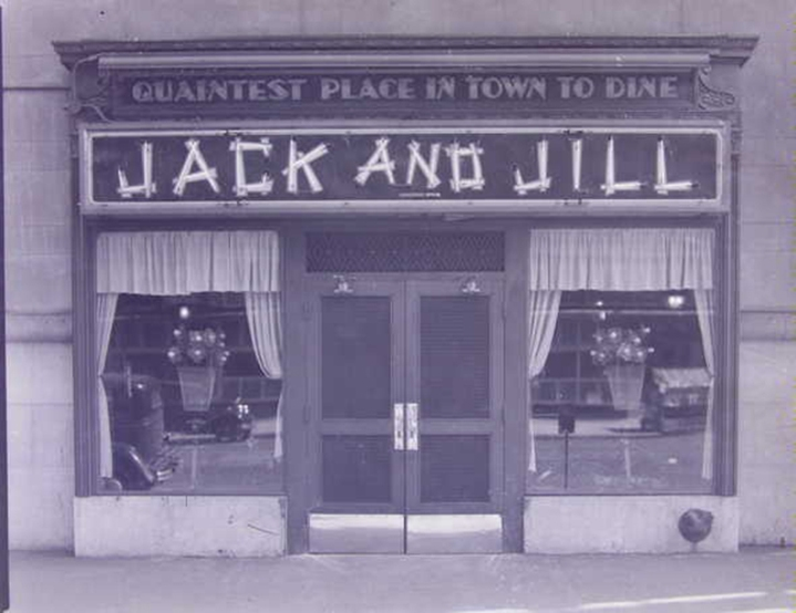jack-and-jill-diner